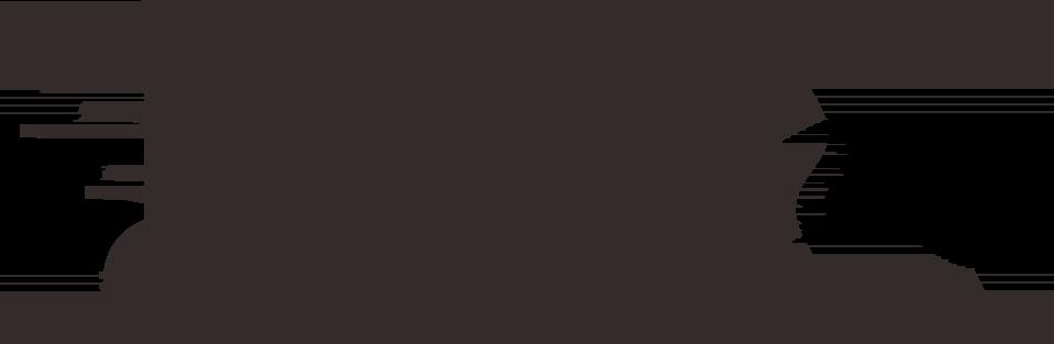 棱孔空间吸声体MT50D MT100D结构图