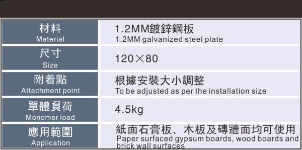 802安装插件规格