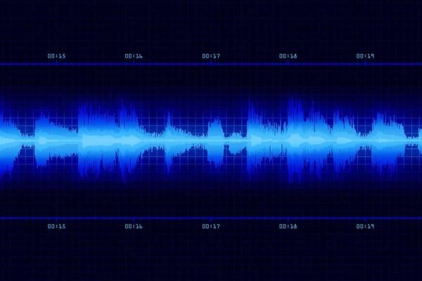 soundbox-blog-image20.jpg